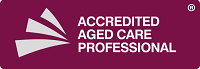 Accredited Aged Care Professional Logo 200x70