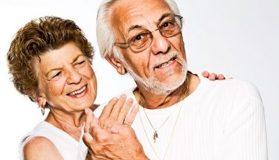 Planning Your Aged Care Needs