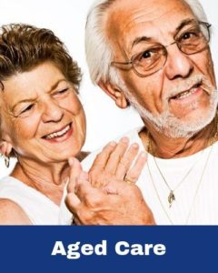 Compass Financial Solutions Aged Care Services