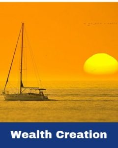 Compass Financial Solutions Wealth Creation